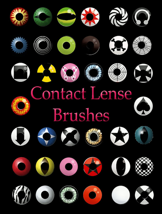 Contact_Lense_Brushes_by_Linzee777 (531x700, 244Kb)