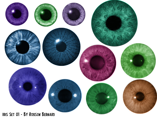 Iris_Brushes_Set_01_by_rbcampos (640x480, 297Kb)