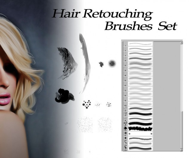 Retouching_Brushes-633x531 (633x531, 130Kb)