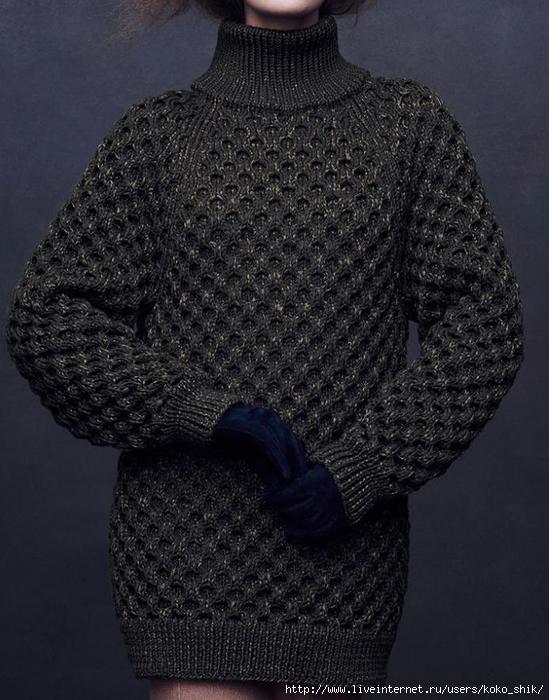 Пальто103 (549x700, 274Kb)