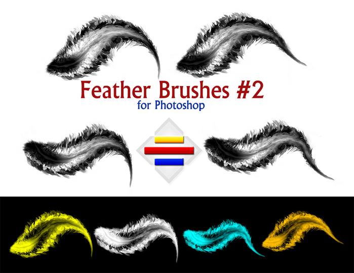 free_feather_brush__2_by_vidka-d5n6cda (700x539, 185Kb)