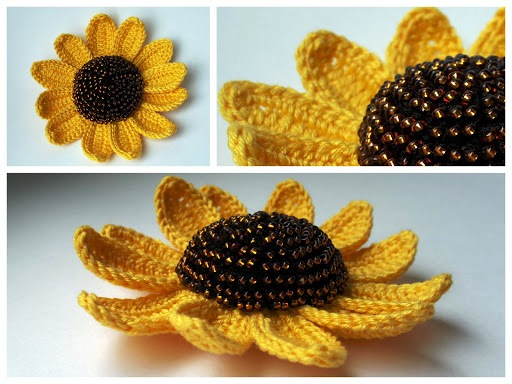 crochet_sun_flower (512x384, 82Kb)