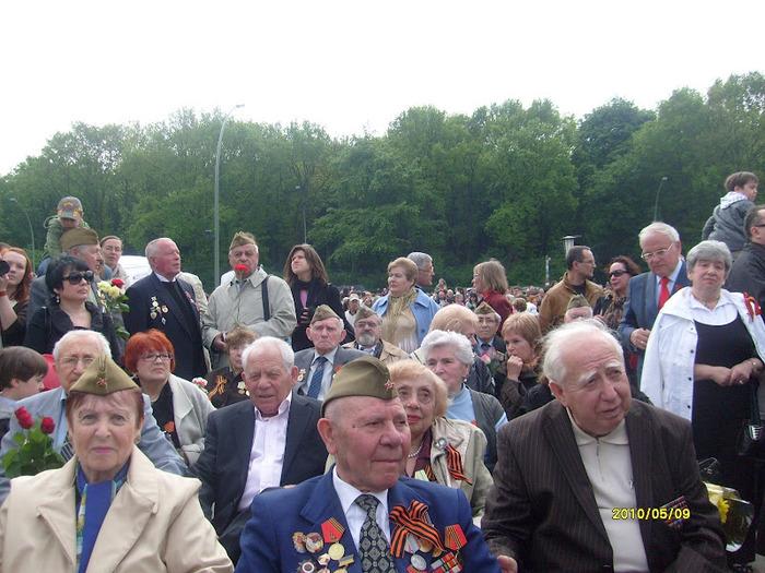 Bild 095-Ветераны (700x525, 151Kb)
