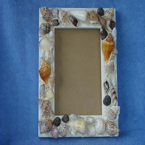 sea-shell-picture-frames- (500x500, 49Kb)