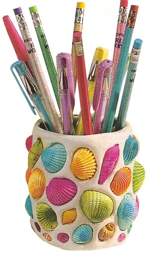 draft_lens4603952module33009872photo_1242121277pencil_holder (300x512, 146Kb)