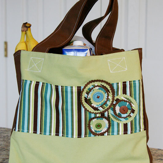 Earth-Day-Tote-Bag_product_main (532x532, 69Kb)