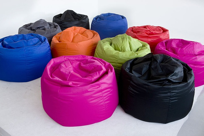 3424885_1qbeanbag260312 (700x467, 80Kb)