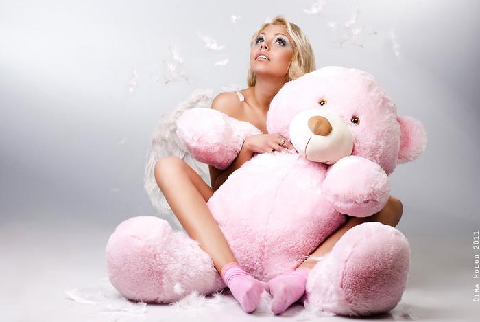 Секс девушки с игрушками фото крупно #15