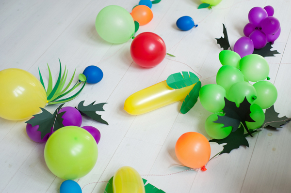 FRUIT-BALLOONS-6 (600x399, 166Kb)