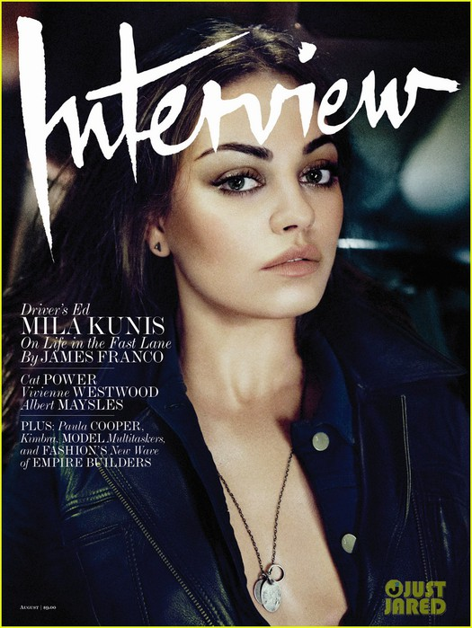 mila-kunis-covers-interview-magazine-august-2012-01 (525x700, 104Kb)