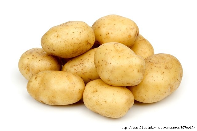 3970017_potato (640x425, 80Kb)