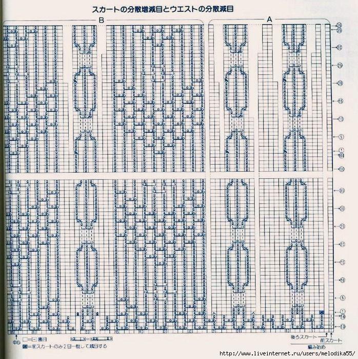 юъ7 (698x700, 469Kb)