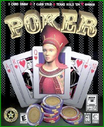 Лучшие книги о турнирном покере
