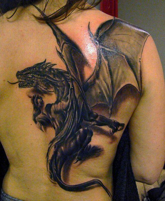 3d_tattoo_01225_004 (572x700, 89Kb)