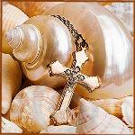 Копия (2) seashell-background-with-cross-thumb14925894 (150x150, 8Kb)