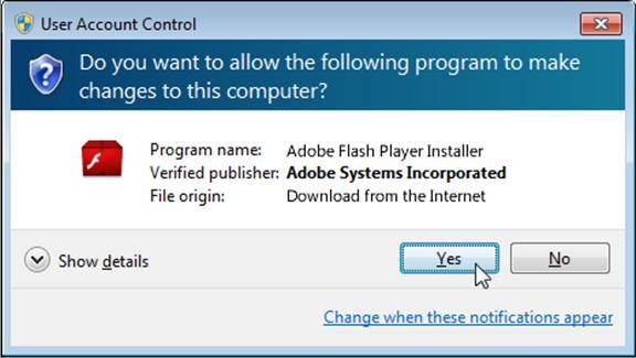 Adobe flash player 30 скачать бесплатно адобе флеш плеер.