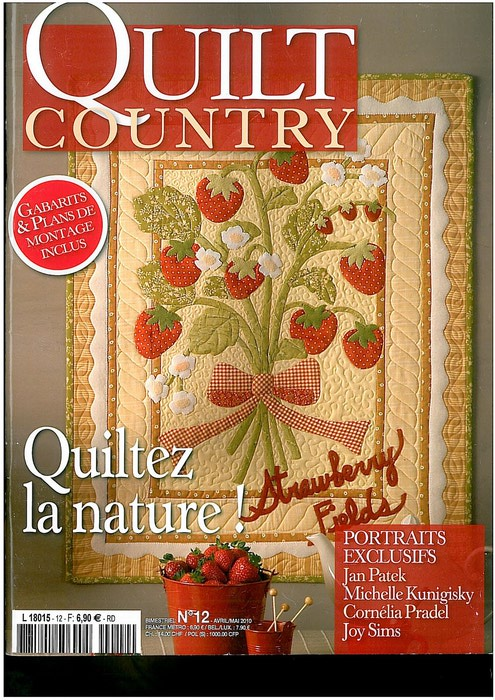 Country Quilt 12 (495x700, 143Kb)