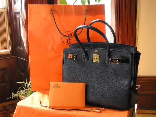 daa8bee4778f сумка hermes черная - Самое интересное в блогах