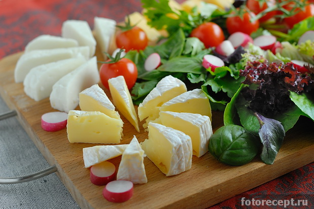 1343039877_cheese_plate_05 (620x413, 120Kb)