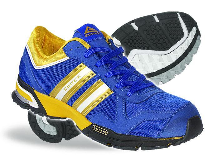кроссовки для фитнеса - Самое интересное в блогах 2c4eb516e79