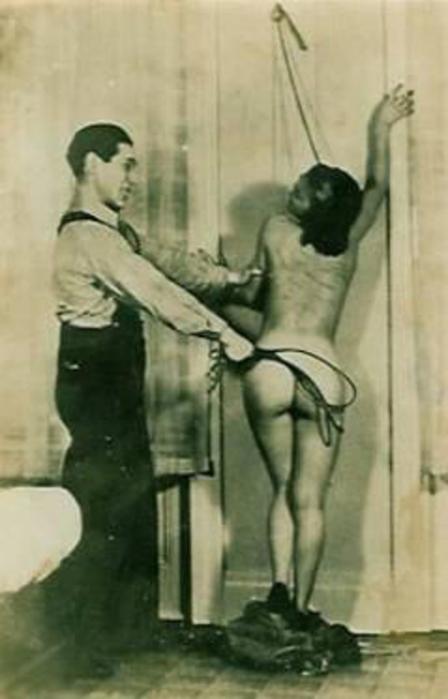 starinnie-fotografii-porki-devushek-seks-s-deshevoy-prostitutkoy-porno-video