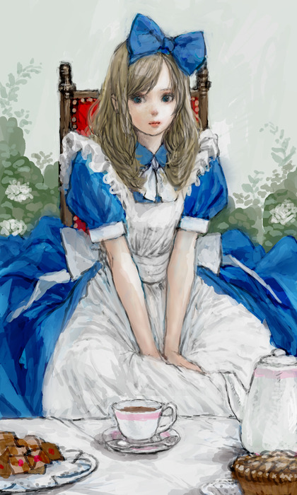 Alice.(Alice.In.Wonderland).full.1165695 (420x700, 116Kb)
