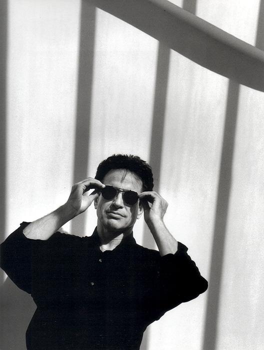 Грег Горман и его черно-белые портреты знаменитостей 35 (528x700, 111Kb)
