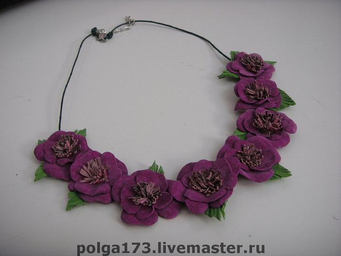 1673517115-ukrasheniya-kole-tsvetochnaya-rapsodiya-n9314 (700x525, 38Kb)