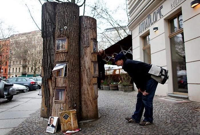 Book-tree-1 (700x473, 122Kb)
