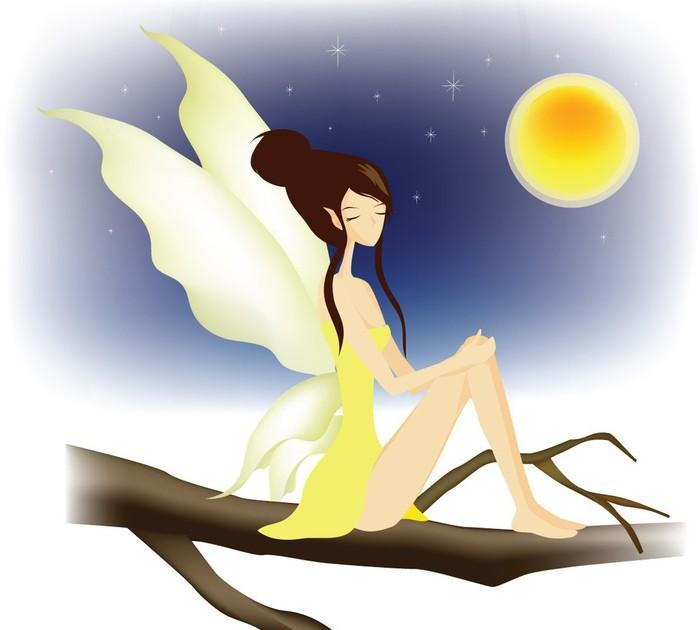 лунный календарь знакомств август 2012