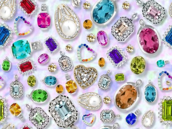 4604373_15243465_diamondjewelrybackground2 (556x417, 70Kb)