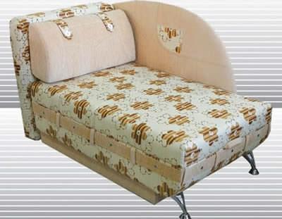 купить диван дельфин в кемерово