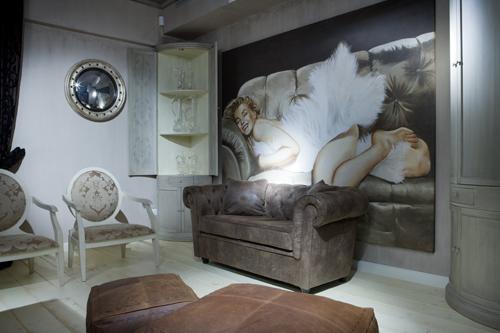 frescoes_interior4 (500x333, 140Kb)