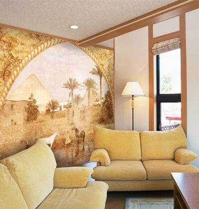 murali-46-2 (400x421, 70Kb)