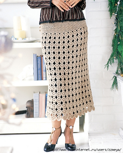 72577367_Easy_Scalloped_Skirt_by_Monica_Welle_Brown (400x500, 180Kb)