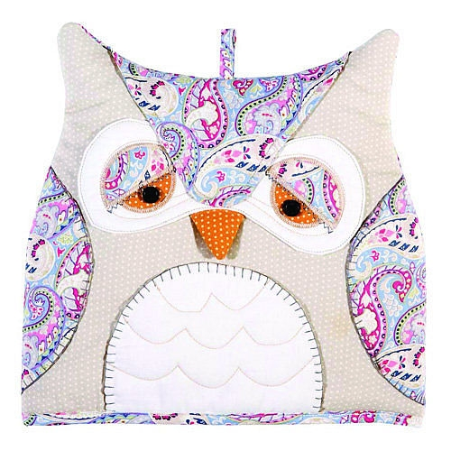 zoom_noths_owl_tea_cosy.1300869926 (500x500, 181Kb)