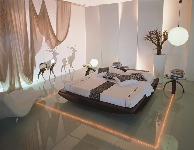 bedroom-suit1 (638x496, 38Kb)
