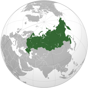 300px-Russian_Federation_(orthographic_projection).svg (300x300, 62Kb)