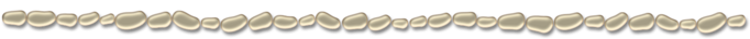 75780327_0_7c201_7198e853_XXXL (682x36, 36Kb)