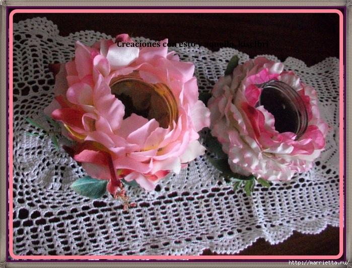 rosas recicladas (700x532, 283Kb)