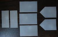 casa-de-tecido-4 (200x129, 5Kb)