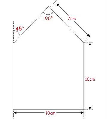 casinha06 (358x400, 16Kb)