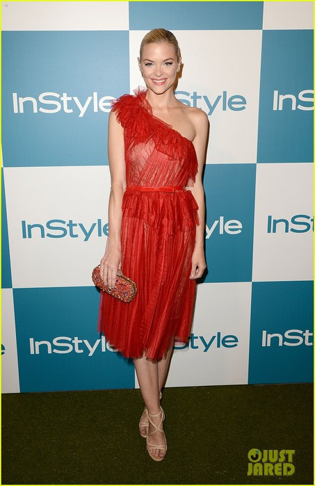 jaime-king-sophia-bush-instyle-summer-soiree-01 (453x700, 75Kb)