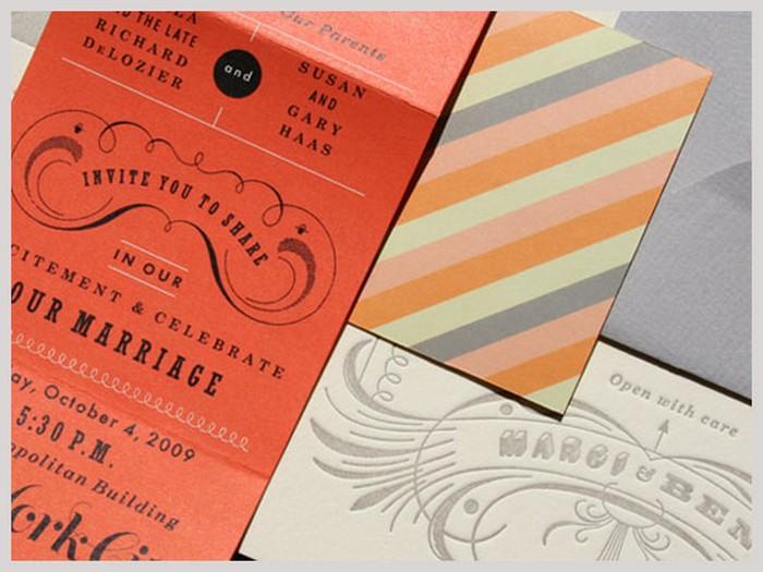Дизайнерские пригласительные открытки на свадьбу 13 (700x525, 104Kb)