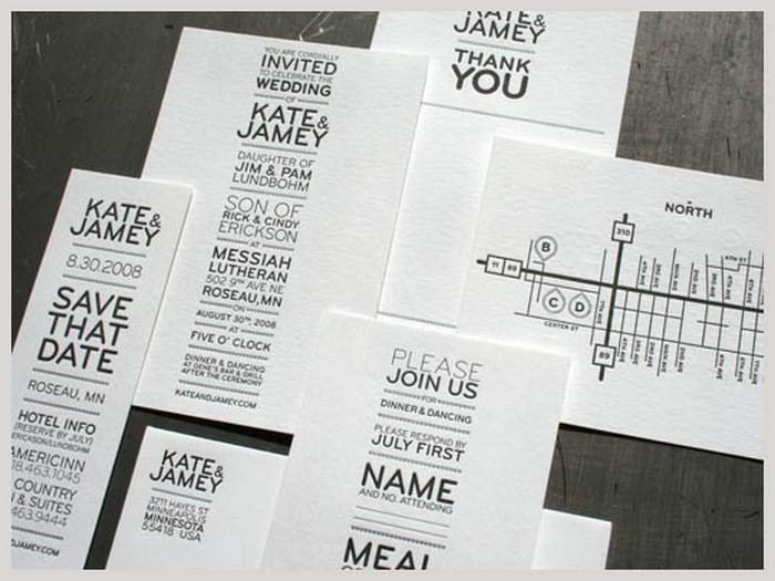 Дизайнерские пригласительные открытки на свадьбу 17 (700x525, 102Kb)