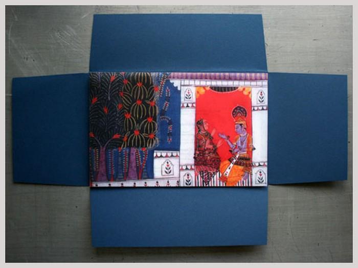 Дизайнерские пригласительные открытки на свадьбу 19 (700x525, 78Kb)