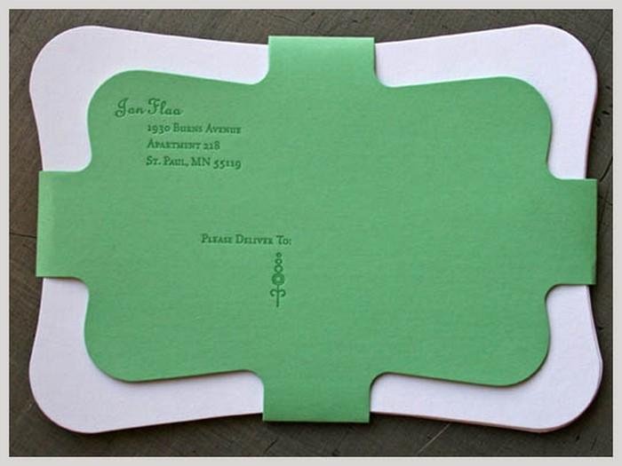 Дизайнерские пригласительные открытки на свадьбу 21 (700x525, 69Kb)