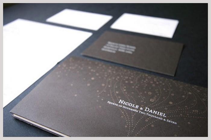 Дизайнерские пригласительные открытки на свадьбу 25 (700x467, 58Kb)