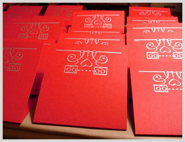 Дизайнерские пригласительные открытки на свадьбу 30 (700x537, 92Kb)