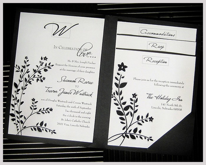 Дизайнерские пригласительные открытки на свадьбу 32 (700x560, 110Kb)